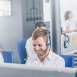 Why does your business need a call center even if it is small?