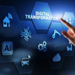 Digital transformation and Customer Experience: the DCX in brief