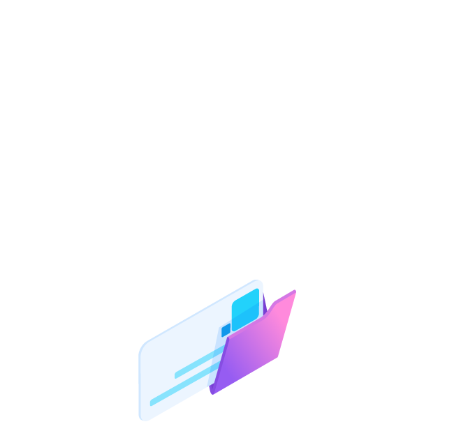 image_layers-2-9.png