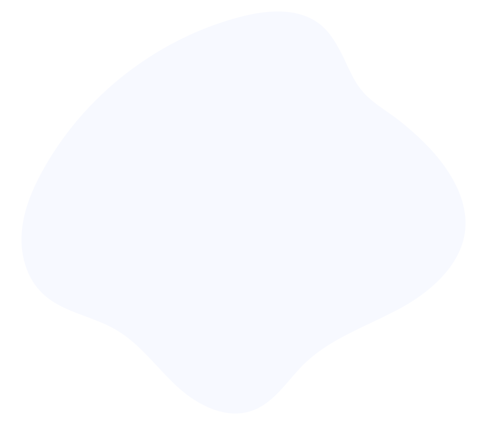 shapes-2_01.png