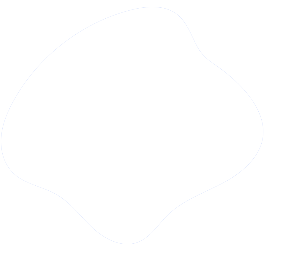 shapes-2_02.png