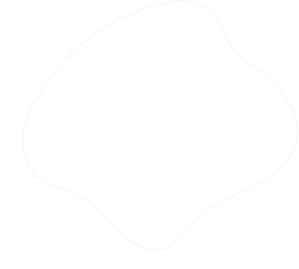 shapes-2_04.png