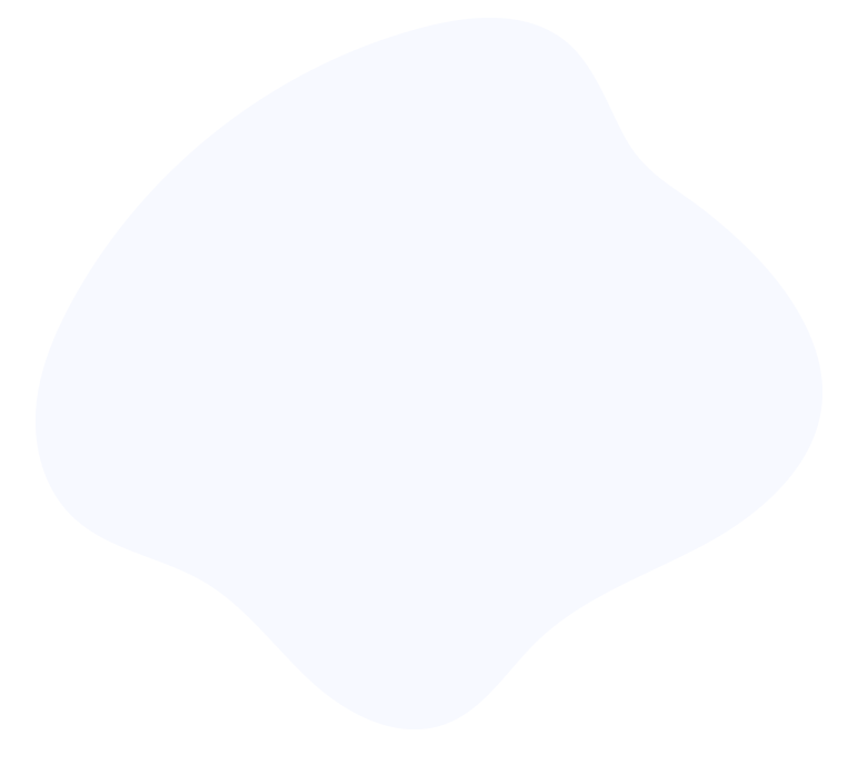shapes-4_01.png