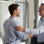 Empower Employees to Drive an Improved CX